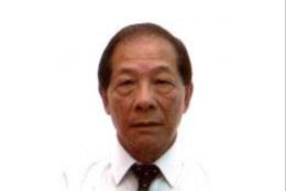 acwong-260x174b