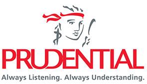 prudential-sponsor