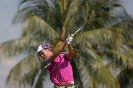golf-news-ygp