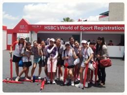 hsbs_womens_champions-49